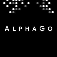alphagomovie