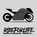 RFL / Motorcycle