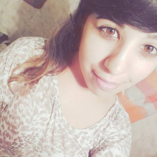 mely_1