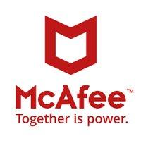 McAfee_Partners