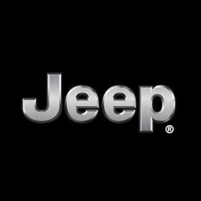 Jeep South Africa