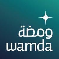 WamdaME