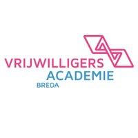 VWAcademieBreda