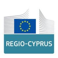 @RegioCyprus