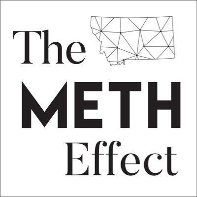MTMethEffect