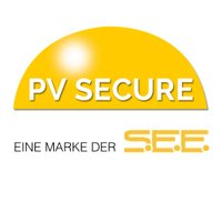PV_SECURE