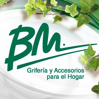 BM Hogar