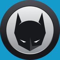 BatmanNewsCom