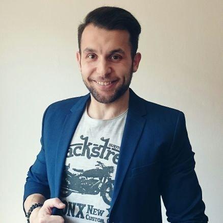 Marek Nožička