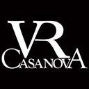 VRメーカーCasanovA公式