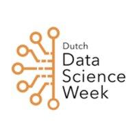 datascienceweek