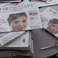 WiS_Sachsen