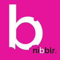 NibblrNL