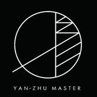 yan_zhu_master
