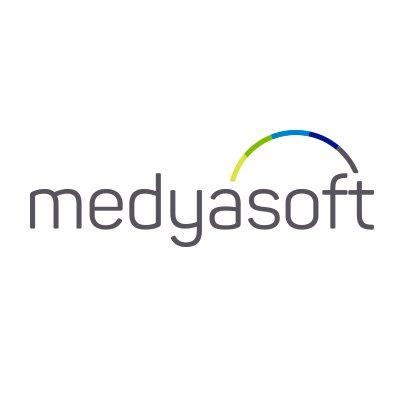 Medyasoft  Twitter Hesabı Profil Fotoğrafı