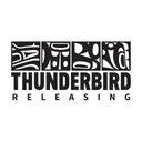 ThunderbirdReleasing