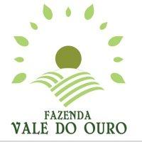 @fazendavaleouro