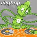 cliqhop (@cliqhop) Twitter
