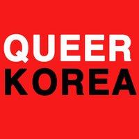 @queerkorea_net