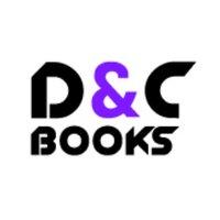 @dncbooks