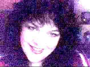 Gina Alfani Social Profile