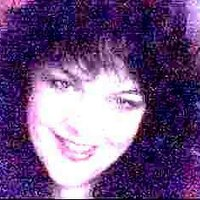 Gina Alfani | Social Profile