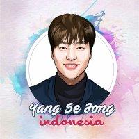 @YangSeJong_ID