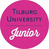 TilburgU_Junior