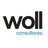 WollConsultores