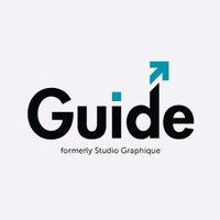GuideStudioInc