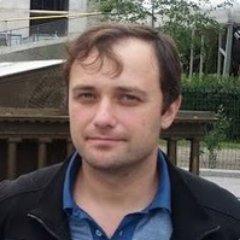Andrey Pilipenko (@wise4man)