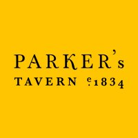 @parkers_tavern