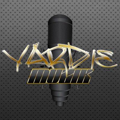 Yardie Muzik