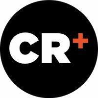 Creative_Rec