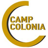 campcolonia