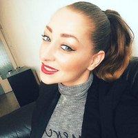 Melaniee_B