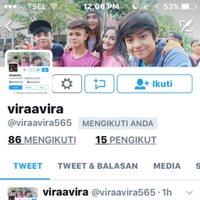 @viraavira565