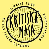 kritiska_masa