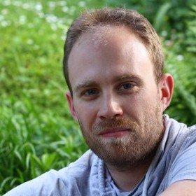 Reki Michal Kepr