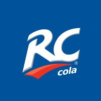 OfficialRCCola