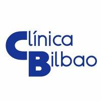 @ClinicaBilbao