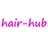@dashinhairhub