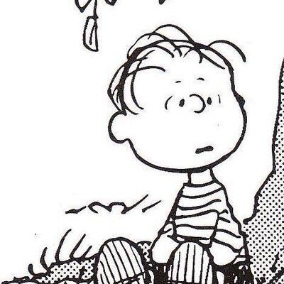 ライナス | Social Profile