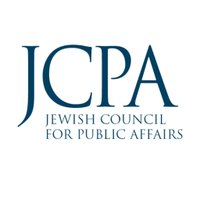 @theJCPA