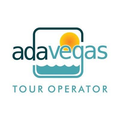 Ada Vegas Travel  Twitter Hesabı Profil Fotoğrafı
