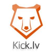 @kicklv