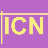 ICN_UK