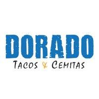 DoradoTacosBOS