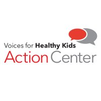 VoicesAction
