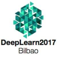DeepLearn2017